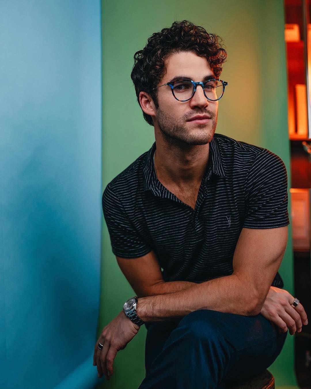 Pin On Darren Criss