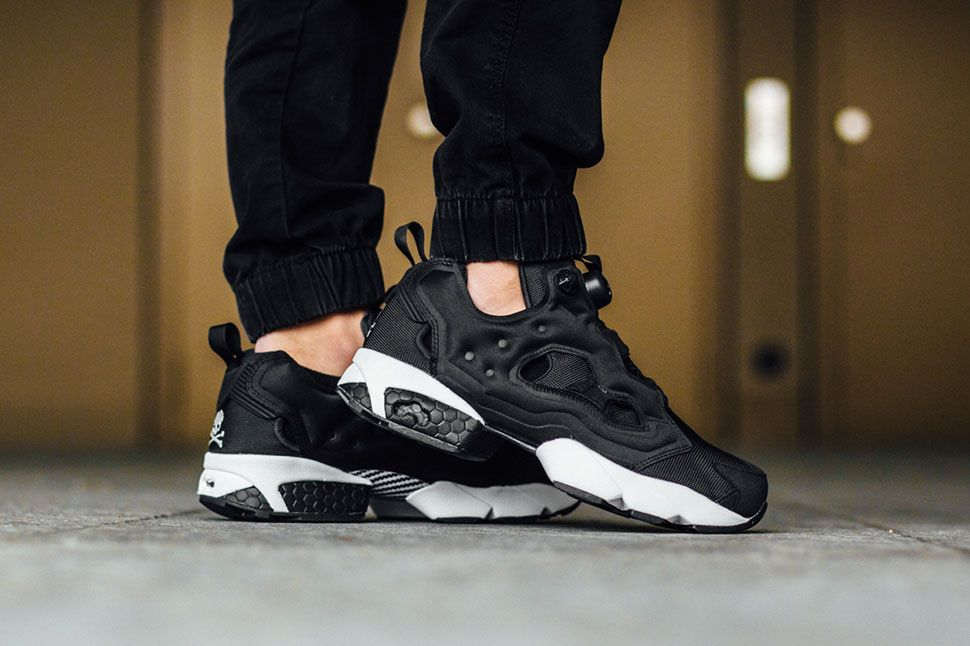reebok insta pump fury og 2014 movies