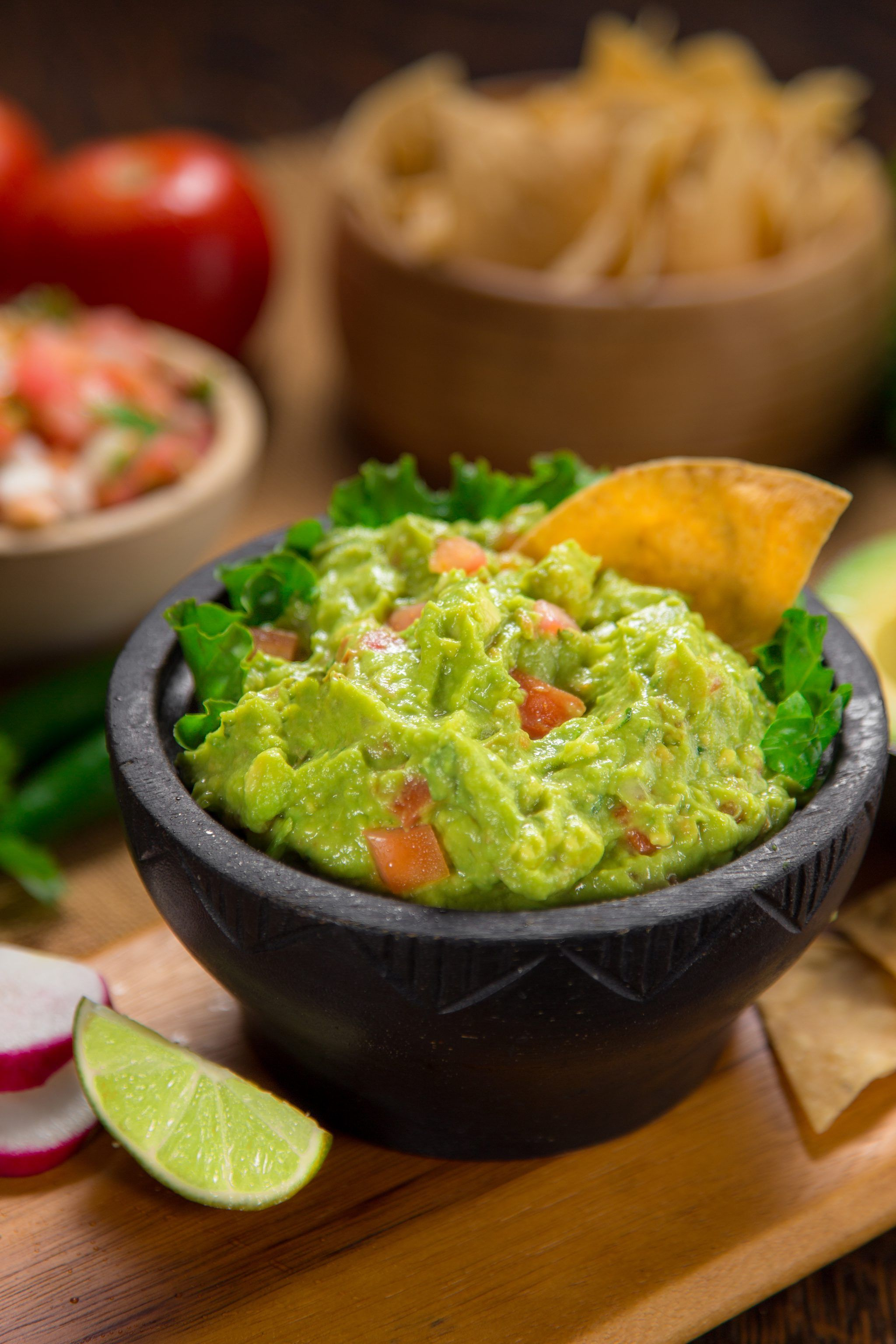 Can You Substitute Lime For Lemon In Guacamole Pin On Nacho Night