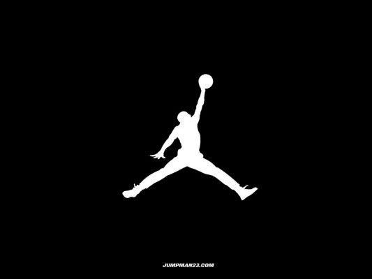 Air Jordan Jordan Logo Wallpaper Jumpman Logo Wallpaper Jordan Logo Black wallpaper jumpman logo