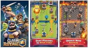 Microcras' Clash Royale Giant Bowler Decks and Counters Guide - http://freetoplaymmorpgs.com/clash-royale/microcras-clash-royale-giant-bowler-decks-and-counters-guide