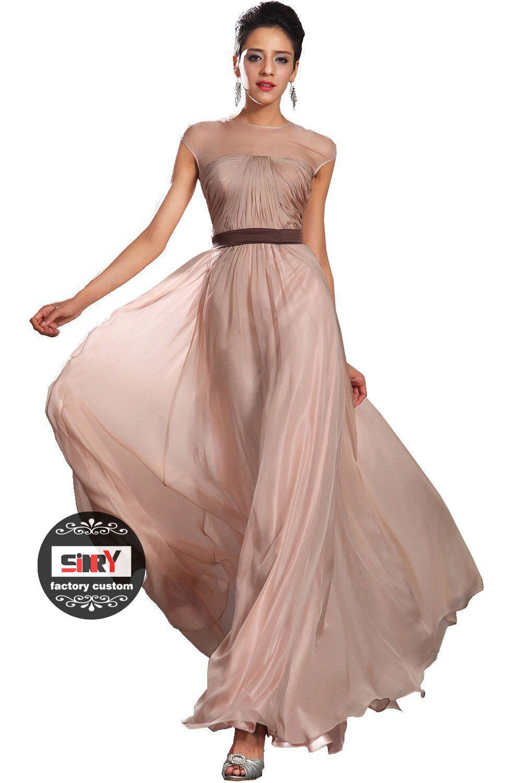 vestidos de novia registro civil 2014 ver más Vestidos de novia ...
