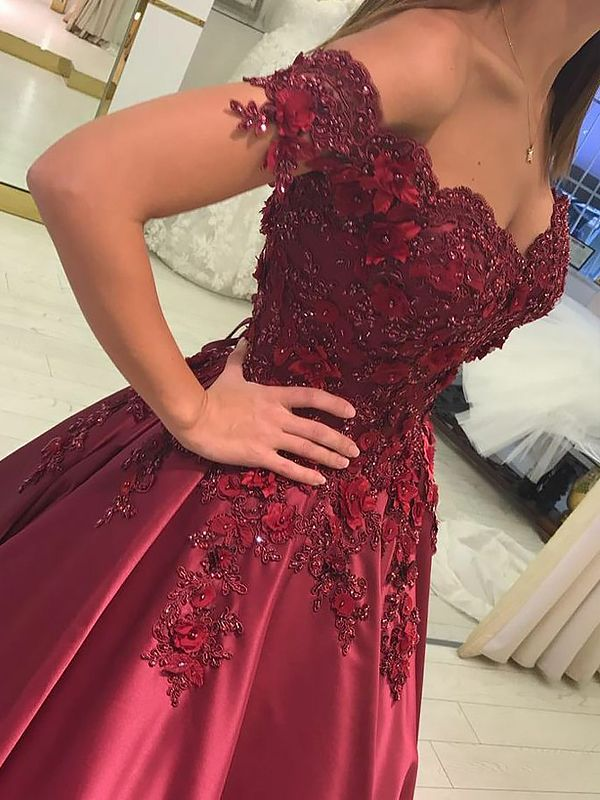 Shop Plus Size Formal Gowns On Sale In Melbourne Brisbane In