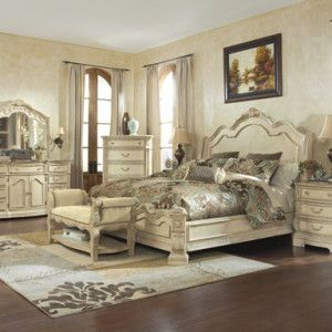 muebles ashley furniture - Buscar con Google