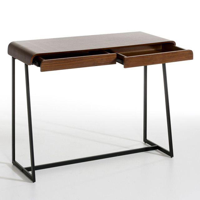 Console Bardi, design E. Gallina   Consoles on