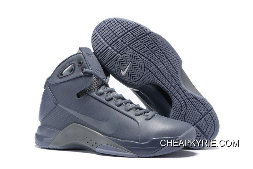 Big Discount  66 OFF Nike Zoom Kobe 4 IV Black Mamba