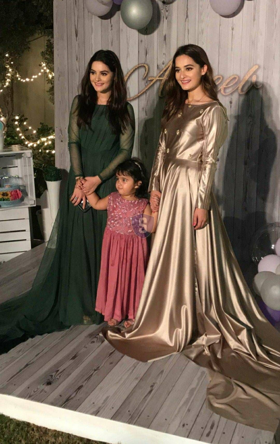 Hip Chooses The Best Dressed Pakistani Celebrities For This Eid Ul Azha Pakistani Models In 2020 Desi Wedding Dresses Pakistani Dresses