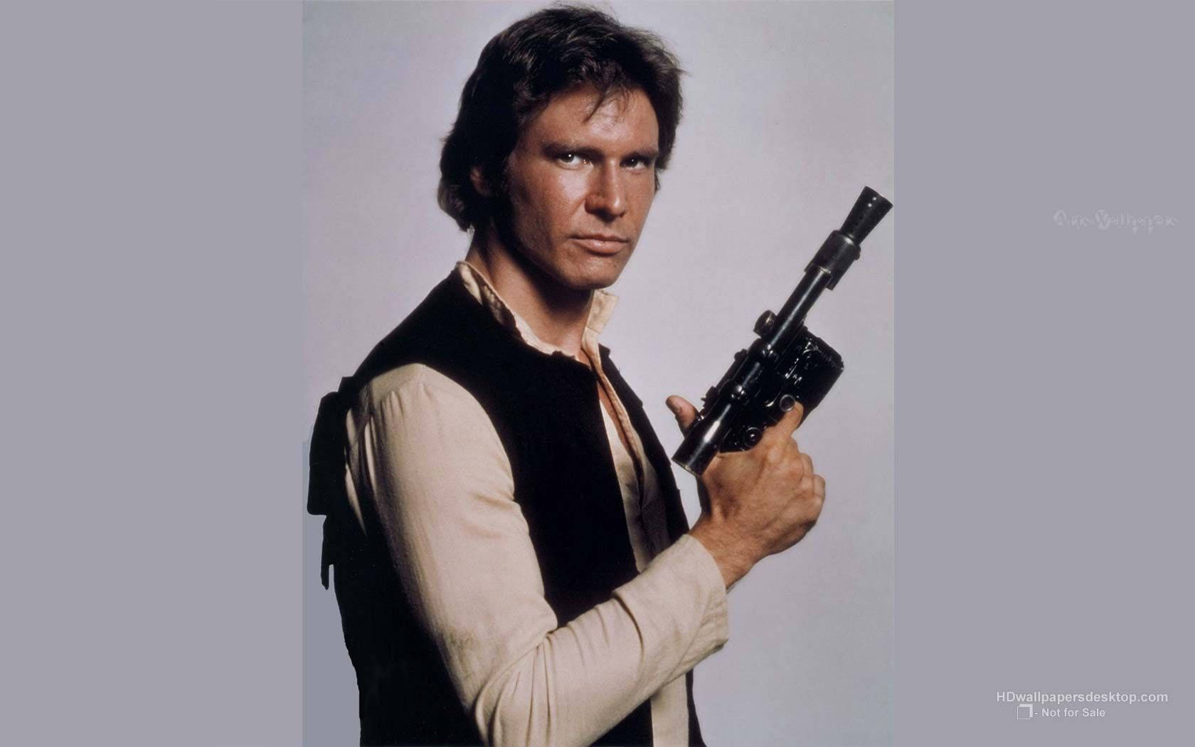 Han Solo Wallpaper Han Solo Wallpapers Star Wars Wallpapers