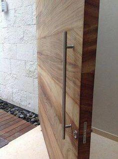 Interior Glass French Doors Single Panel Interior Door Wooden Front Doors With Glass Panels 20190619 Jun Big Doors Wood Doors Interior Wooden Front Doors