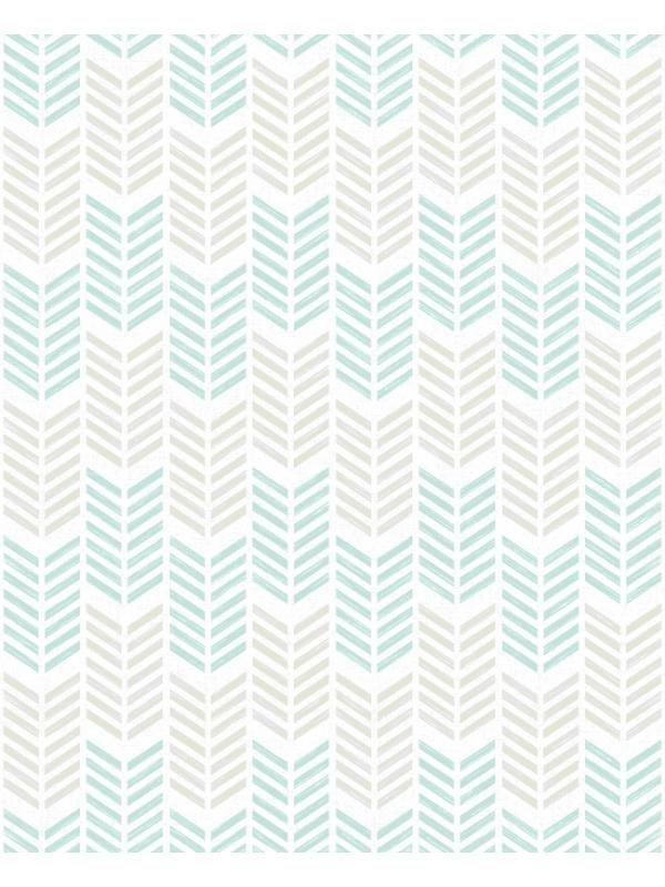 papier peint oiti chevrons taupe bleu graham brown d coration scandinave pinterest. Black Bedroom Furniture Sets. Home Design Ideas