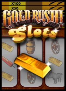 Pch games casino slots gold rush play blackjack online free no download