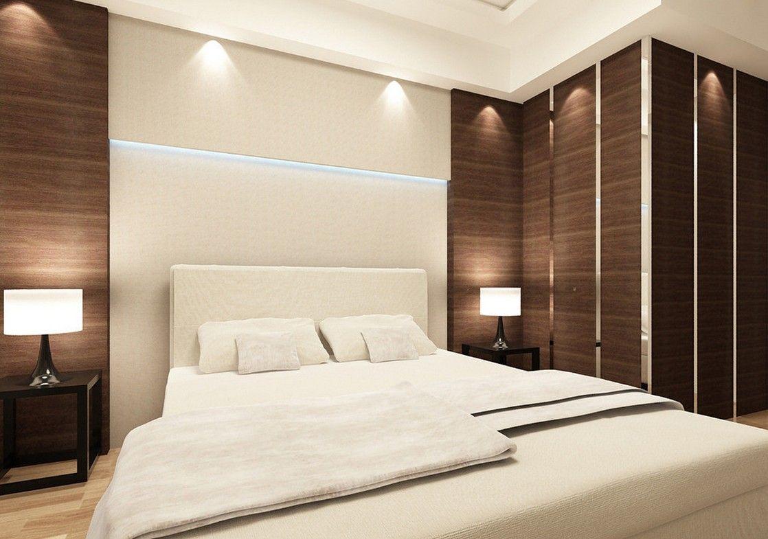Master Bedroom Minimalist Design Fascinating 30 Minimalist Bedroom Ideas To Help You Get Comfortable Inspiration Design