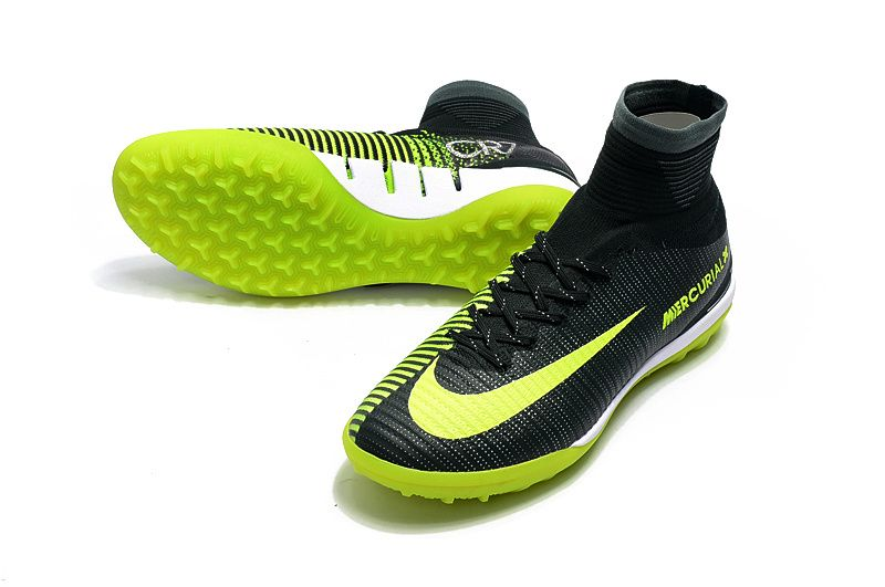 Football boots · Nike MercurialX Proximo II CR7 Chapter 3 Discovery Boots