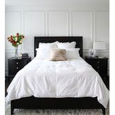 Photo of Bedding Sets