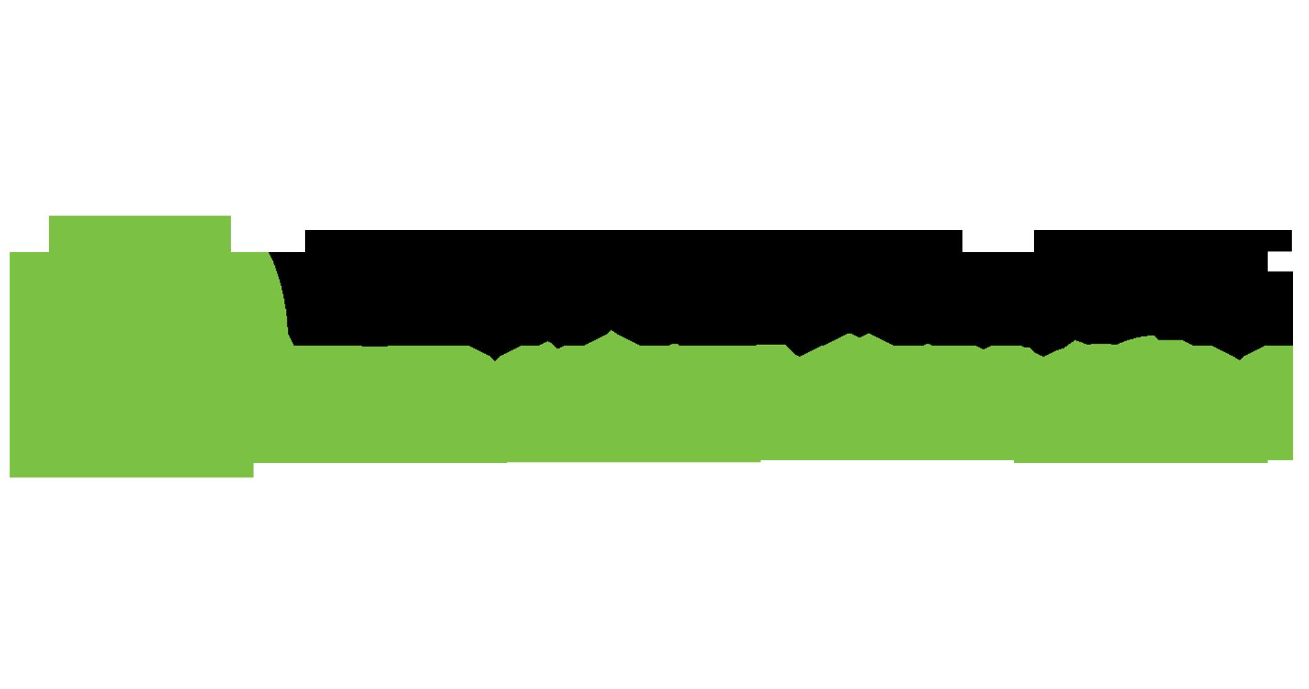 herbalife-nutrition-logo.png (1900×1000) | Herbalife promo ...