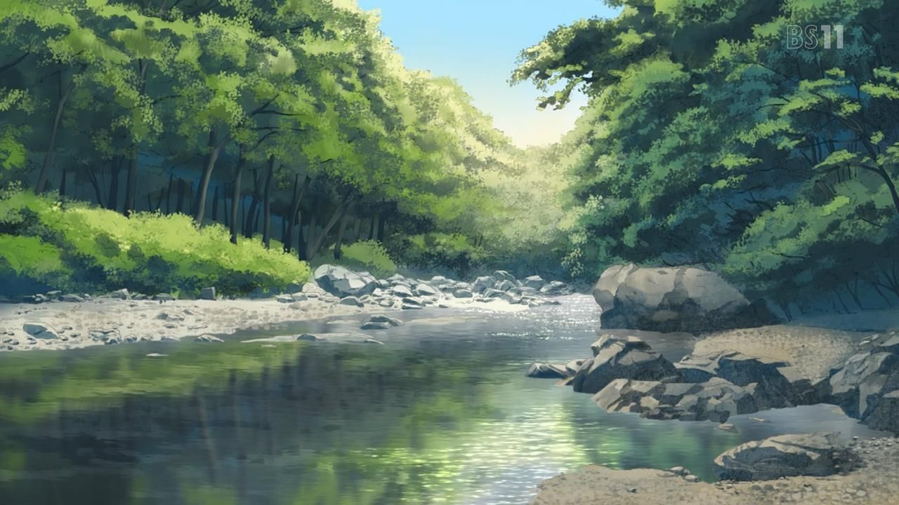 Aoyumi River 8c33dcb723e32f9c2b79d15cf2583ff5