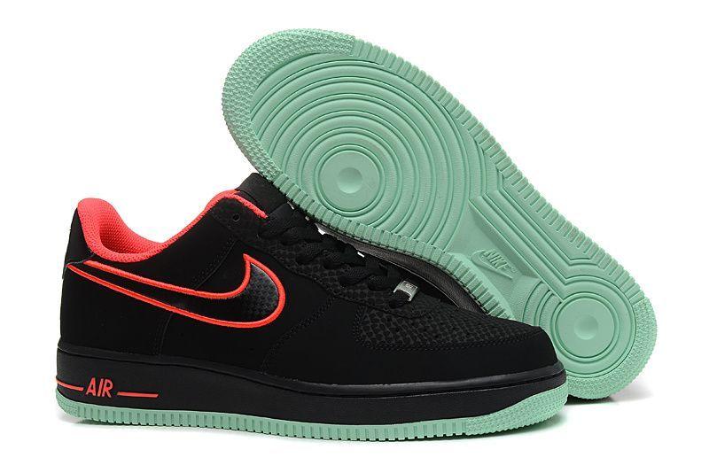 acheter en ligne c84cf 96d68 Pin by Carter on www.fryohobuy.com | Nike air force ones ...