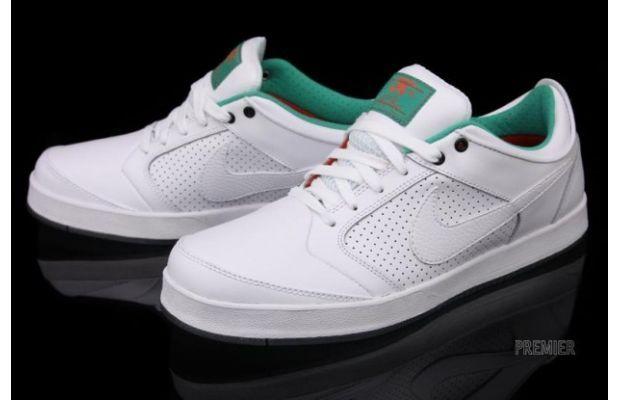 Nike SB Zoom Paul Rodriguez