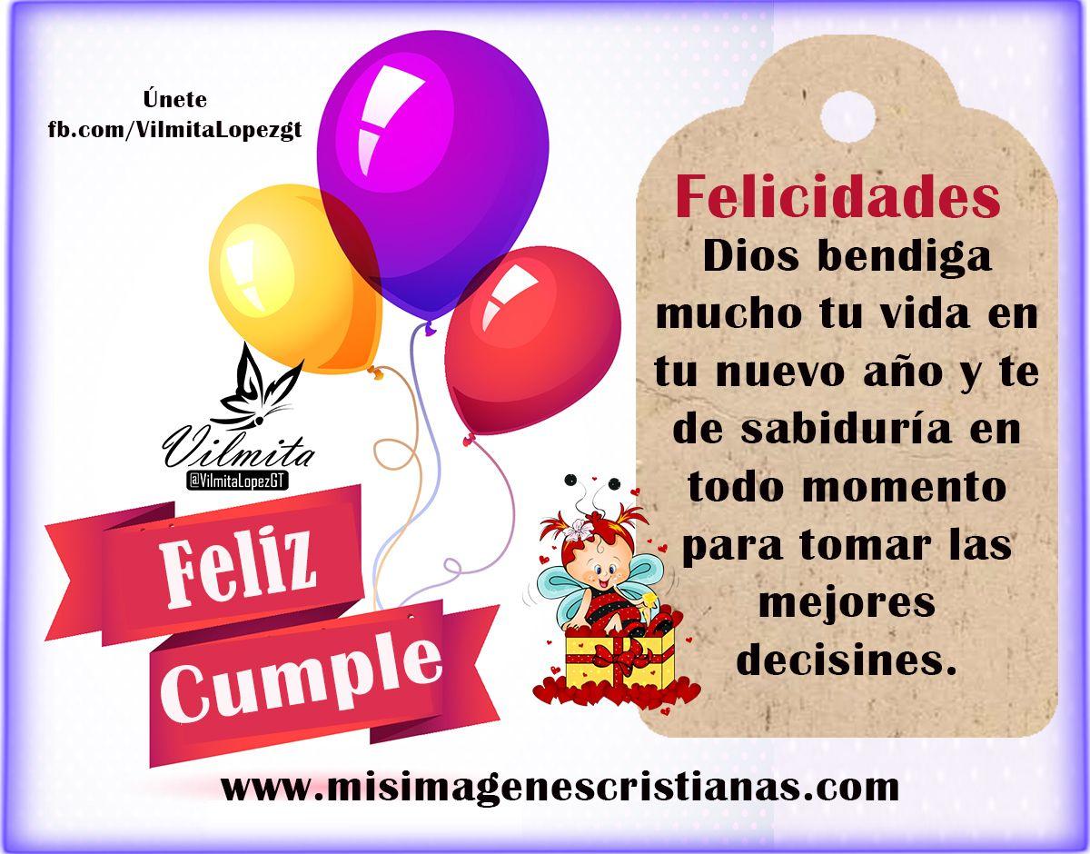 Cartas de cumplea c3 b1os colouring pages - Im Genes Cristianas De Feliz Cumplea Os Dios Te Bendiga En Tu D A Feliz
