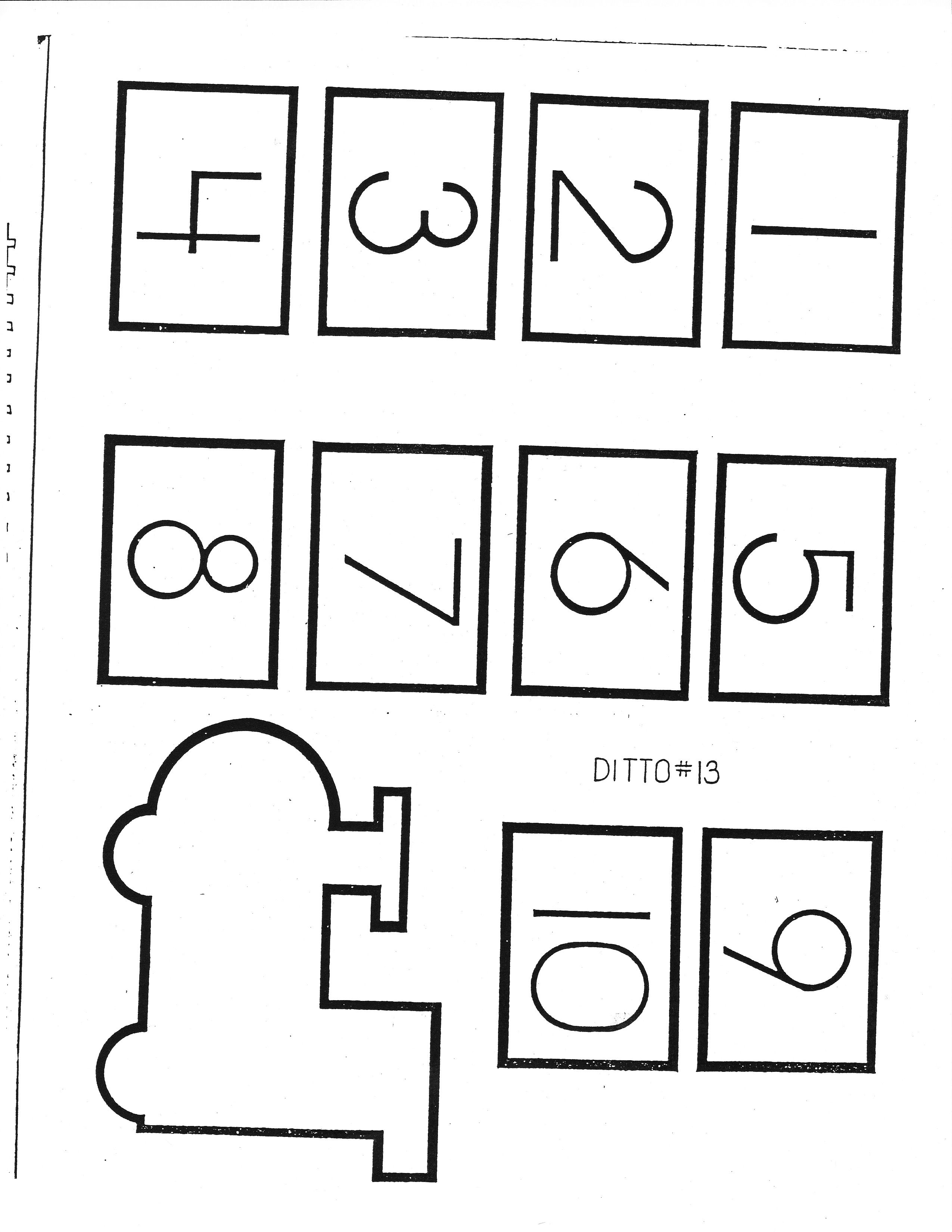 Transportation Ideas For Math Kindergarten Math Games Kindergarten Worksheets Math Games [ 3300 x 2550 Pixel ]