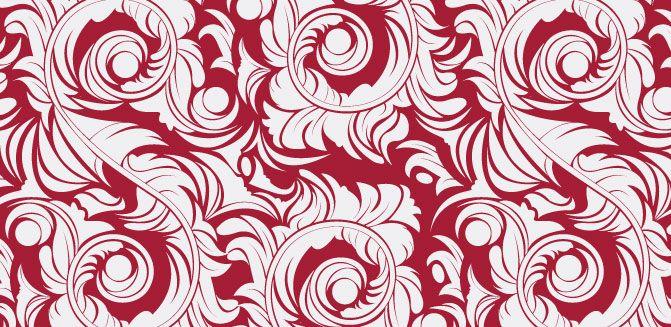 17 Best images about Favorite Patterns on Pinterest | Art deco ...