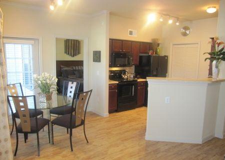 361 992 8100 1 2 Bedroom 1 2 Bath Encore Crossings 2133 Nodding Pines Corpus Christi Tx 78414 Apartments For Rent Home Metro Apartment
