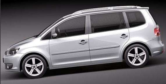 Volkswagen Touran Yorumlari Ve Fiyatlari Arabasi Org Volkswagen Touran Volkswagen Cars