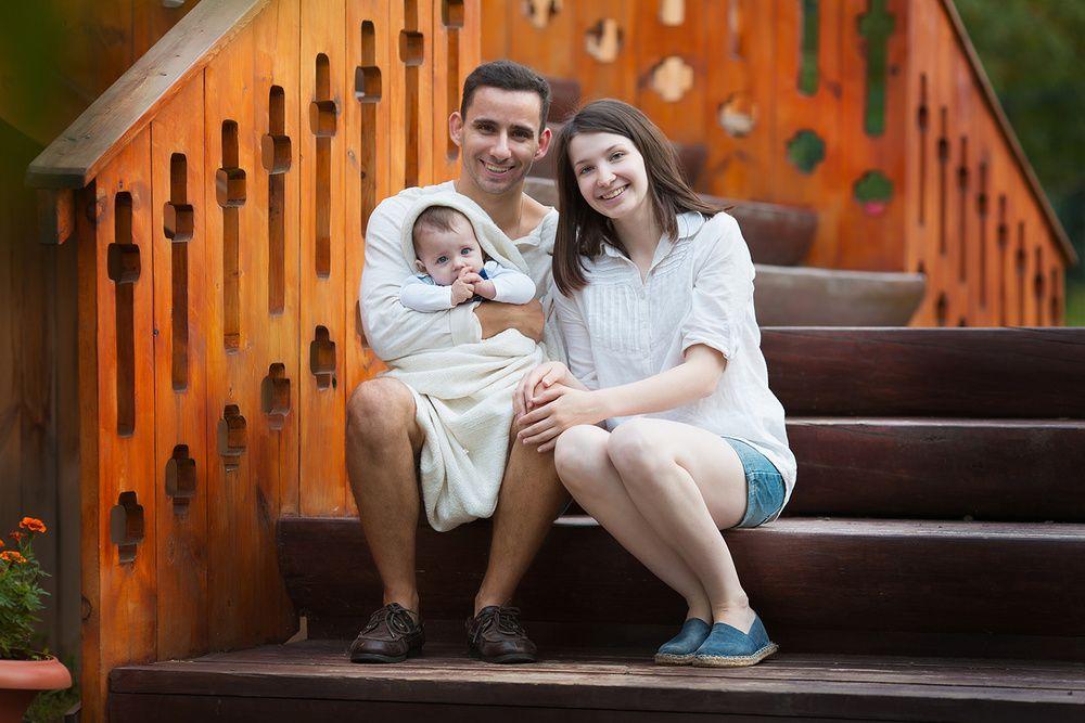Александр починок биография и семья фото жены ассортимент плитки