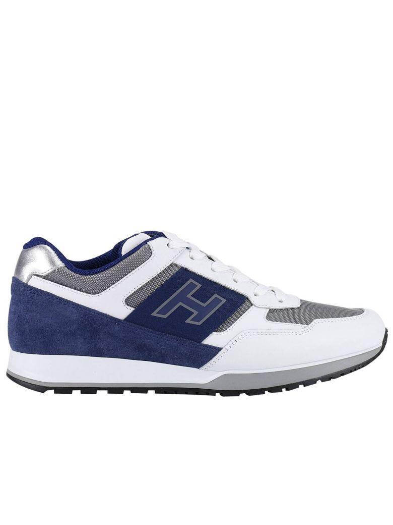 HOGAN . #hogan #shoes #