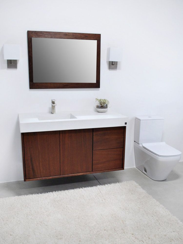 20++ Floating vanity pros and cons ideas in 2021