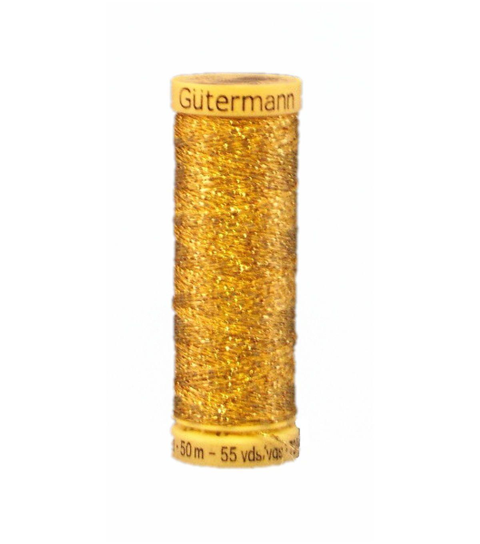 Gtrmn Metal Gold