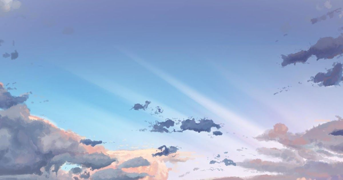 27 Anime Wallpaper Hd 1280x800 1280x800 Widescreen Resolution Wallpapers Page 1 Free Downl Android Wallpaper Anime Anime Wallpaper Download Anime Wallpaper