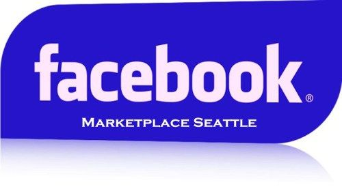 Facebook Marketplace Seattle How to Access Facebook