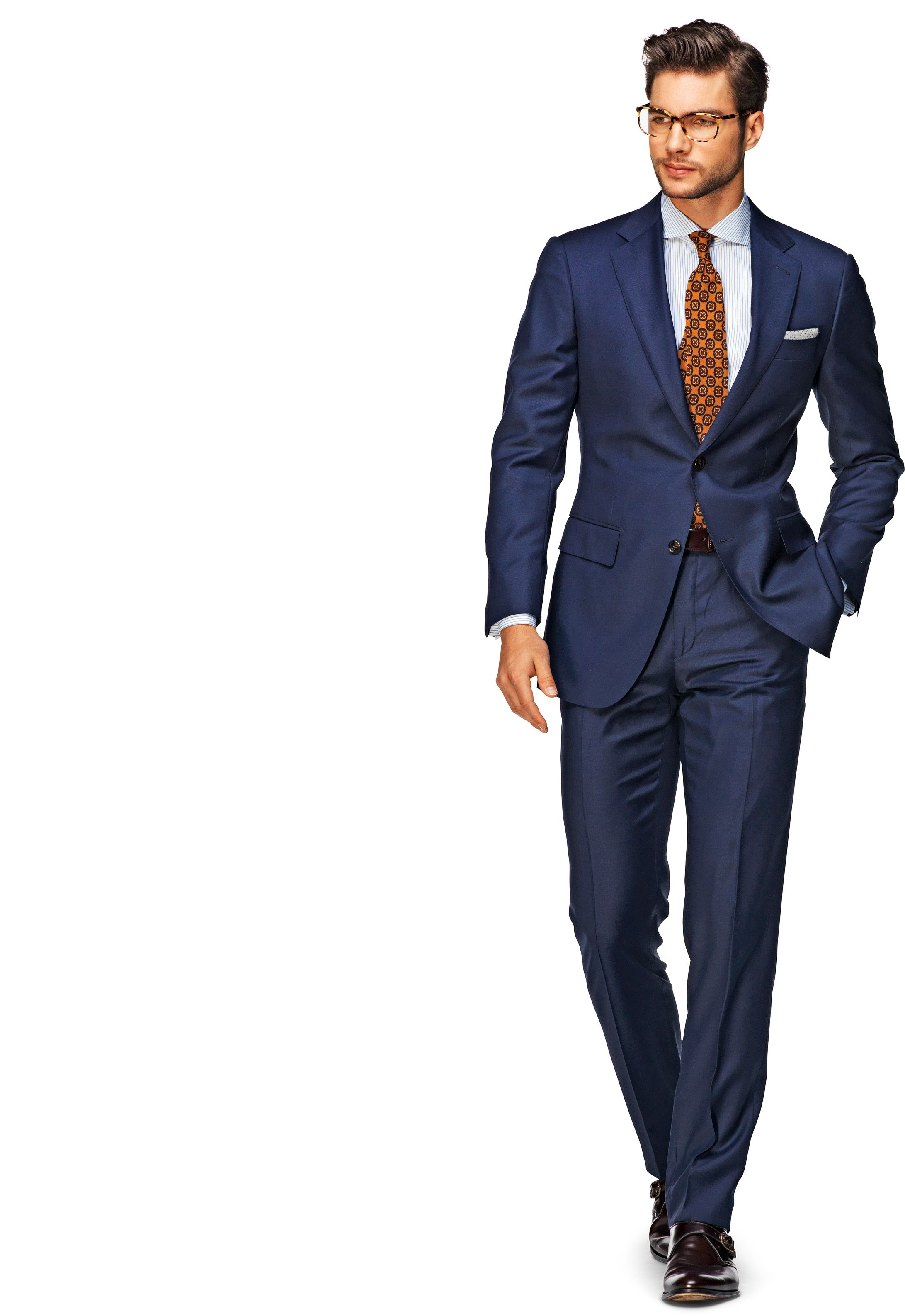 Menz Fashion - Men's Suits, Shirts, Ties, Bowties, and 9