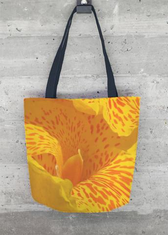 Tote Bag - Beautiful by VIDA VIDA hQJG08DsA