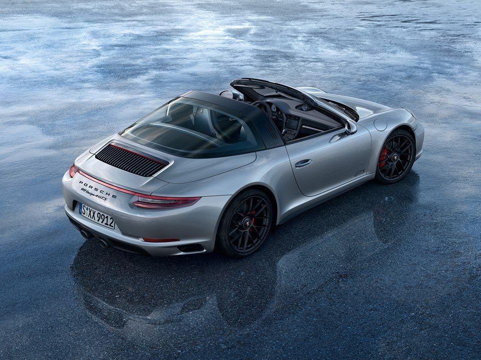 The Phenomenal Porsche 918 Spyder | Porsche 911 gts, Porsche 911 and on 2017 porsche cayman, 2017 porsche cayenne, 2017 porsche gt3, 2017 ford gt targa, 2017 porsche boxster,