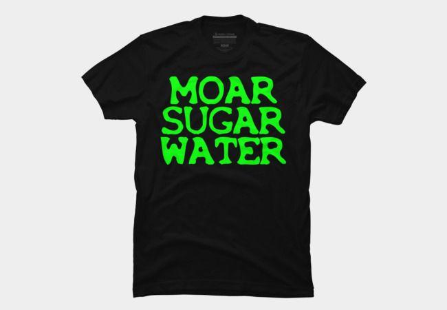 Moar Sugar Water More Alien Aliens Mib Men In Black