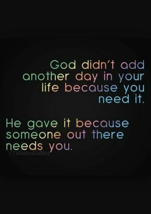 Gods Plan Life Pinterest God Quotes And Life Stunning Quotes About Serving Others