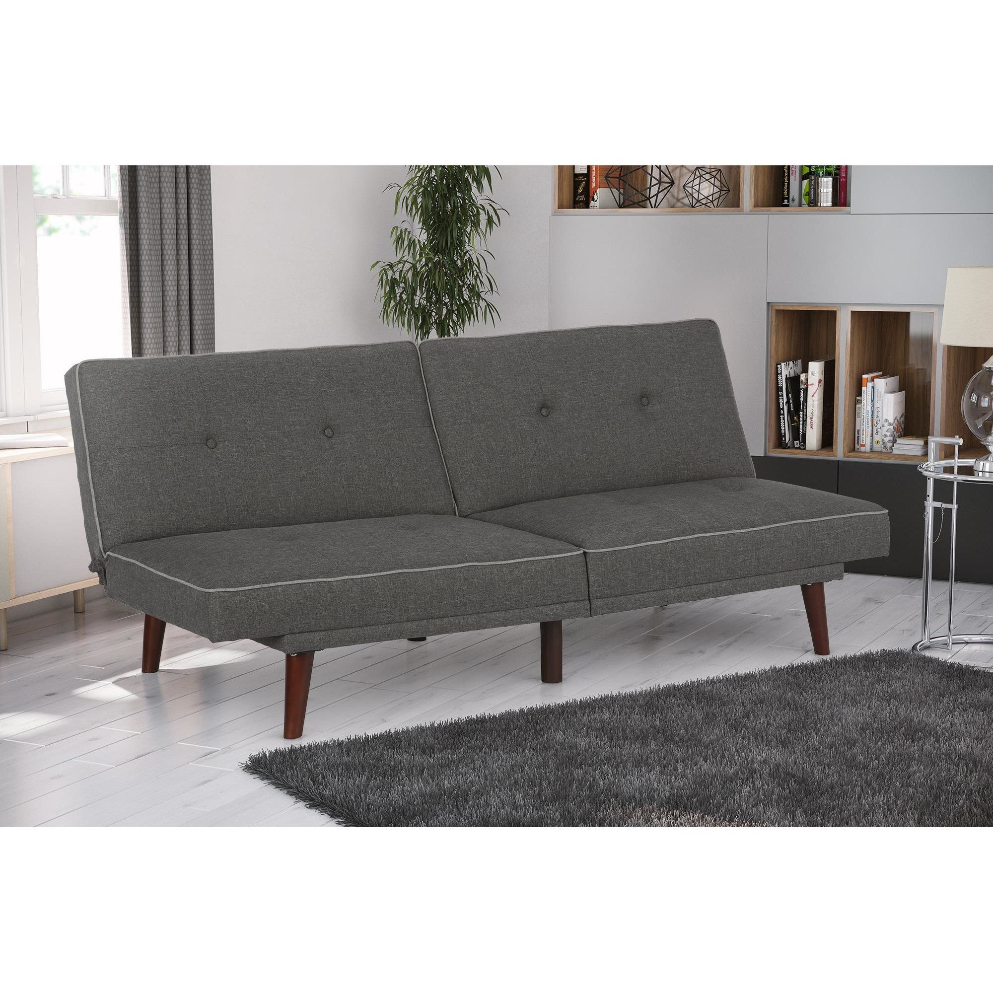 Beamon Convertible Sofa With Images