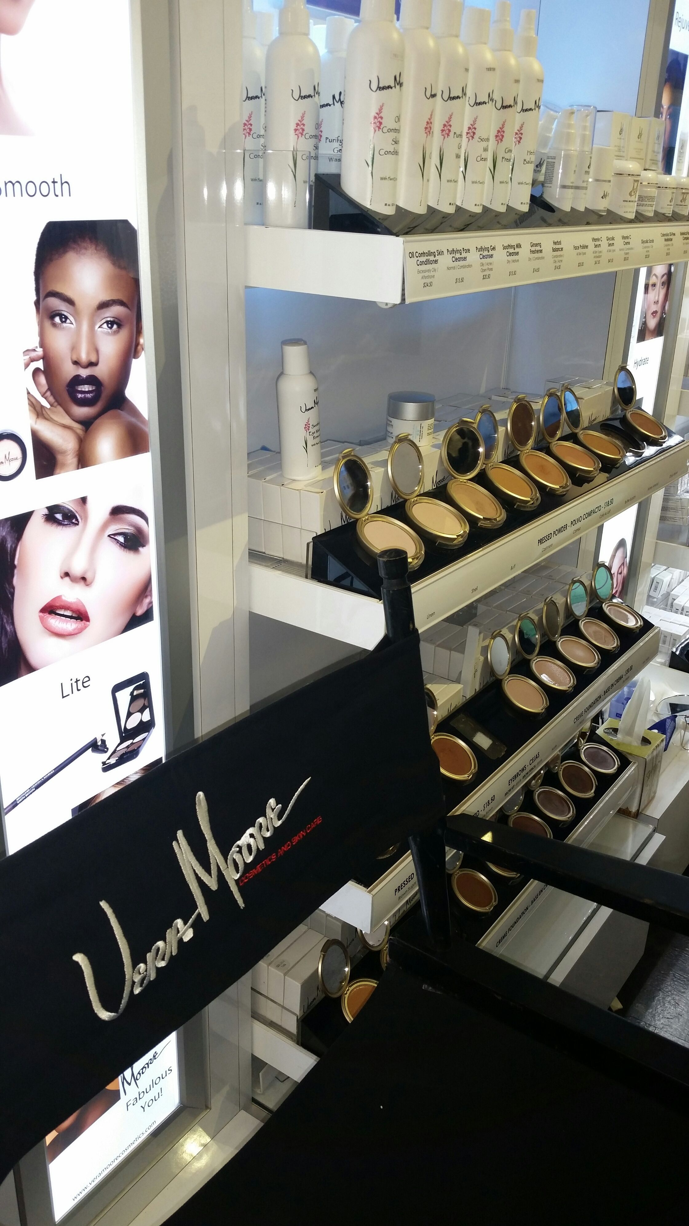 Celebrating Being In 50 Duanereade Amp Walgreens Lookboutiques Black Girl Makeup Duane Reade Girls Makeup