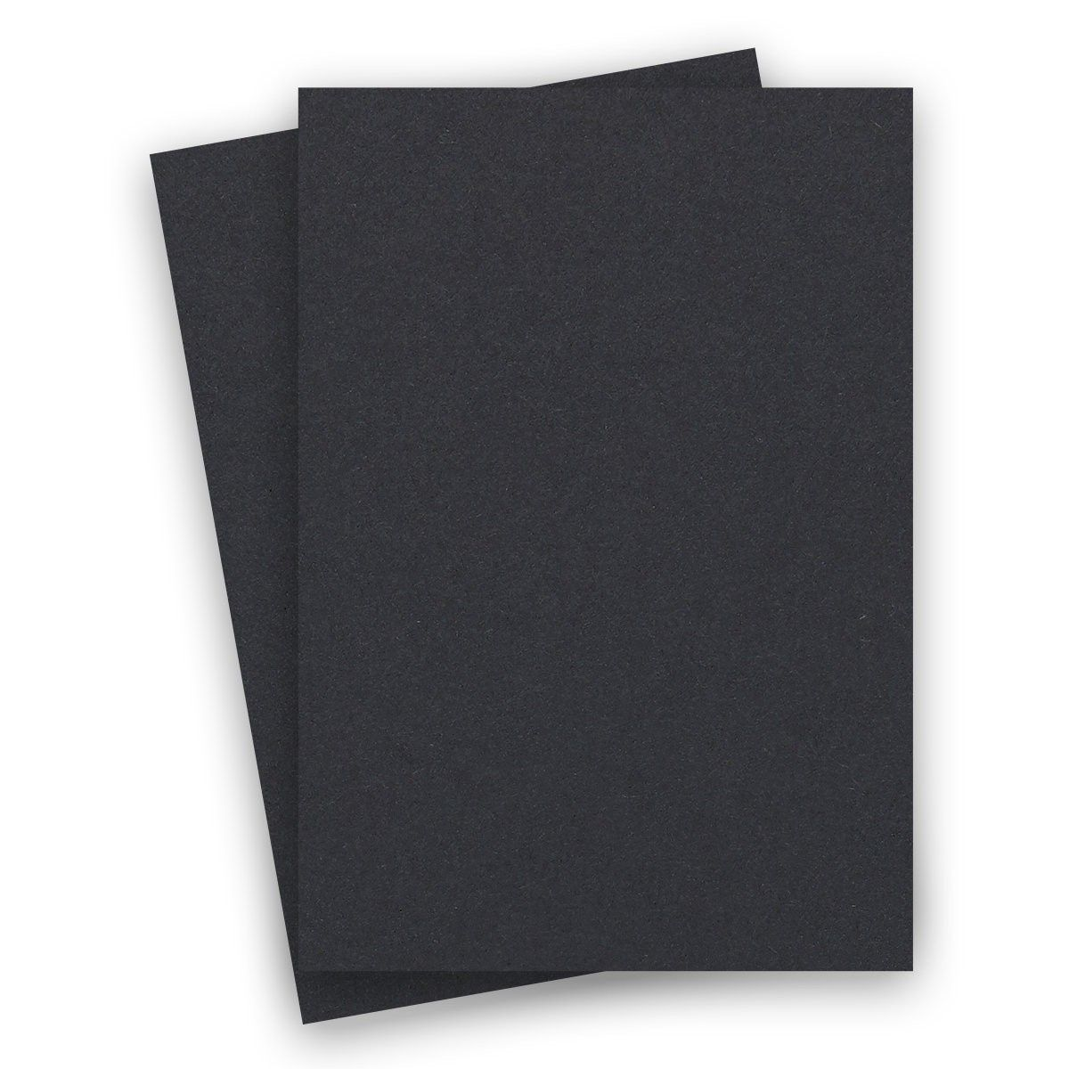 Extract Flint 8 1 2 X 14 Legal Size Cardstock Paper 380 Gsm 140lb Cover 100 Pk In 2021 Legal Size Paper Cardstock Paper Card Stock
