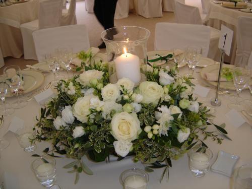 Fleur mariage et bouquet de mariée à Chambéry (Savoie 73) et Aix-les ... 35a031fc606
