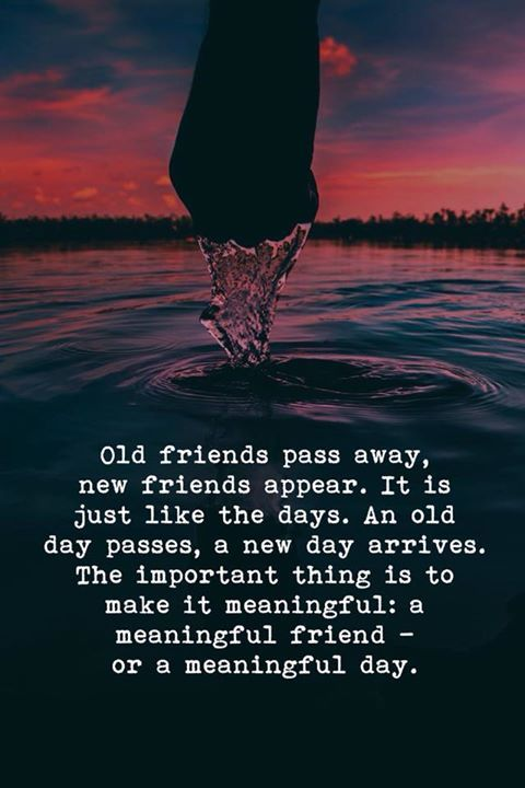 Old friends pass away.. via (http://ift.tt/2h7TaHN) | Old ...