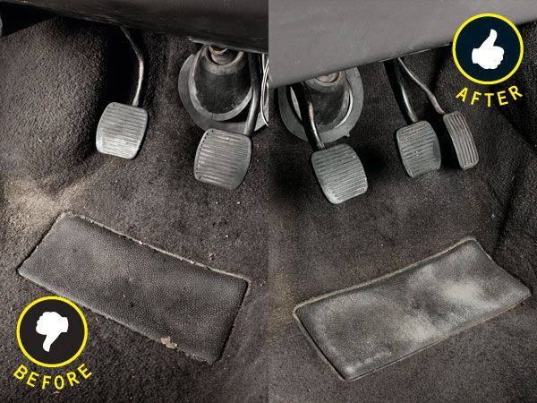 How To Fix Up Your Car S Interior On The Cheap Car Interior Car Carpet Buying Carpet