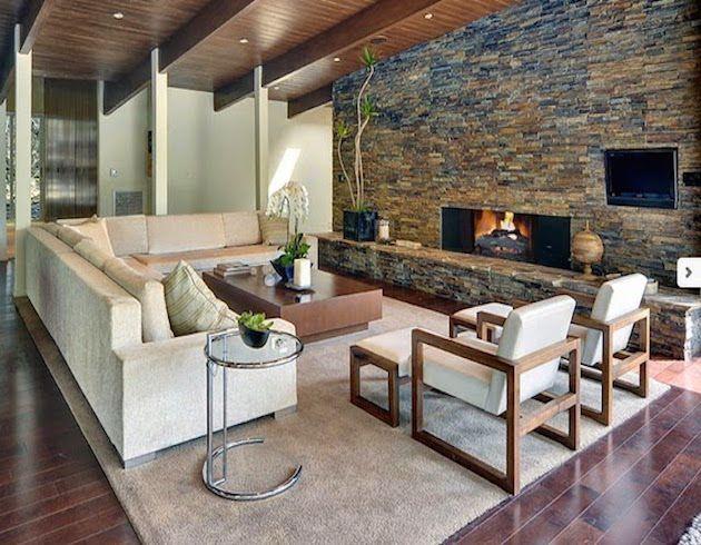 Houzz soggiorno ~ Best pilastro in soggiorno images architecture
