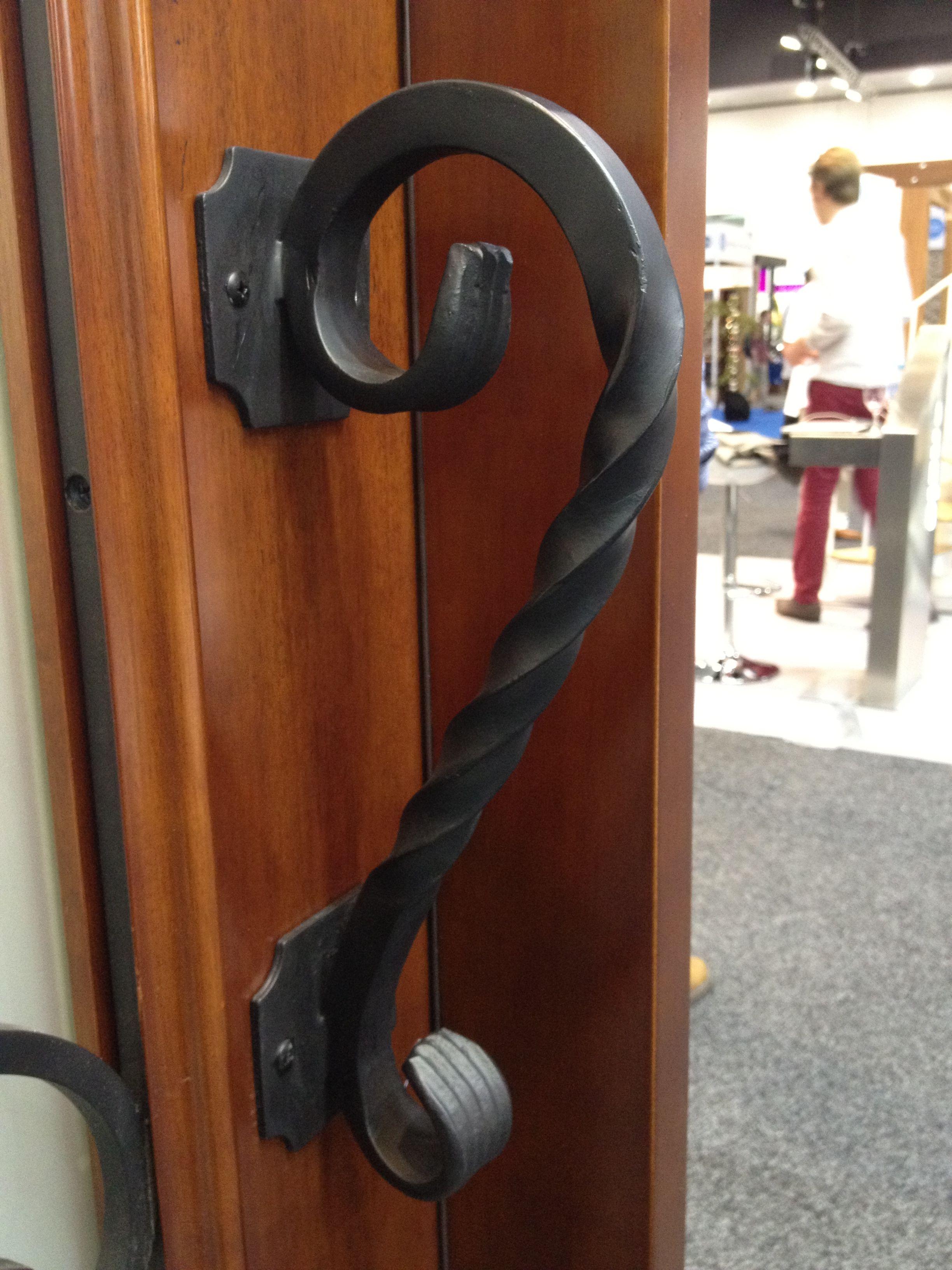 house front door handle. Black Wrought Iron Exterior Door Handles House Front Handle I