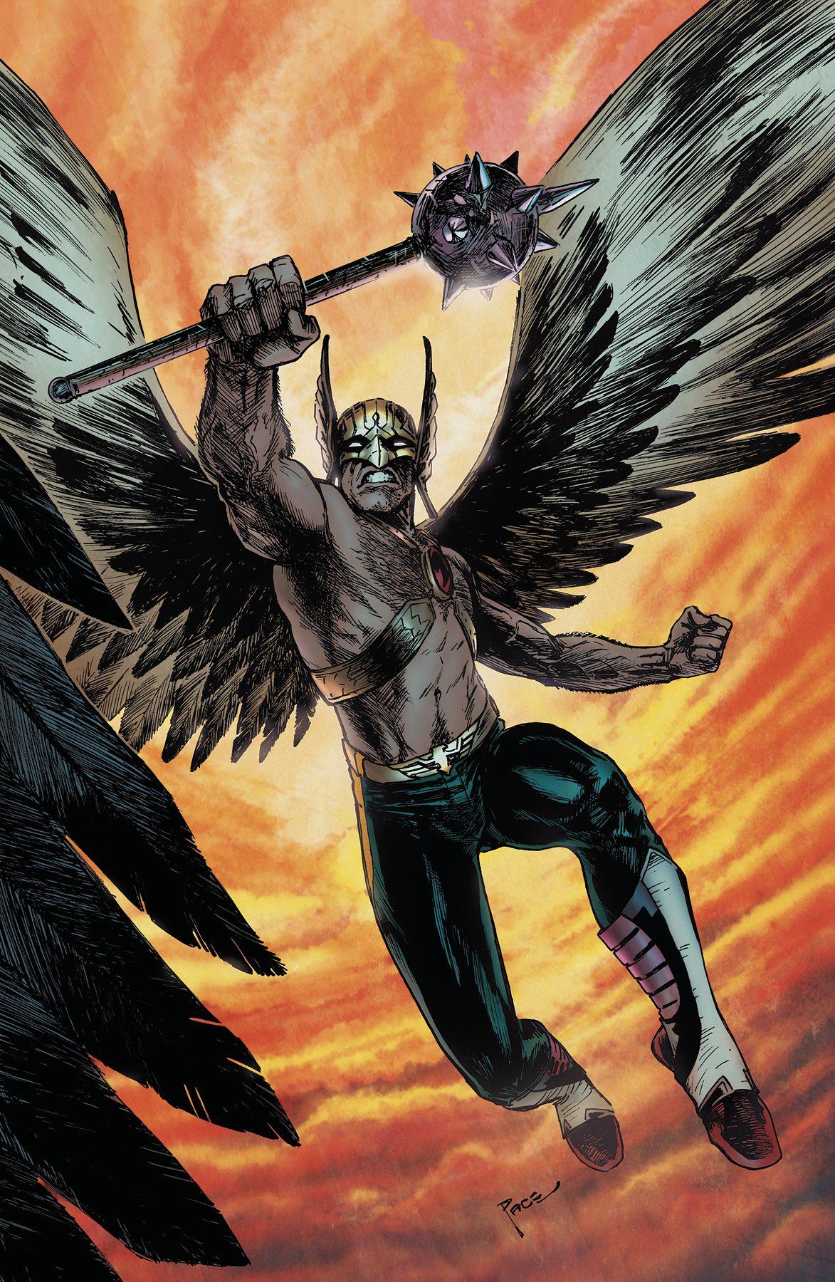 Hawkman 18 Variant Dc Comics Artwork Dc Comics Funny Dc Comics Heroes