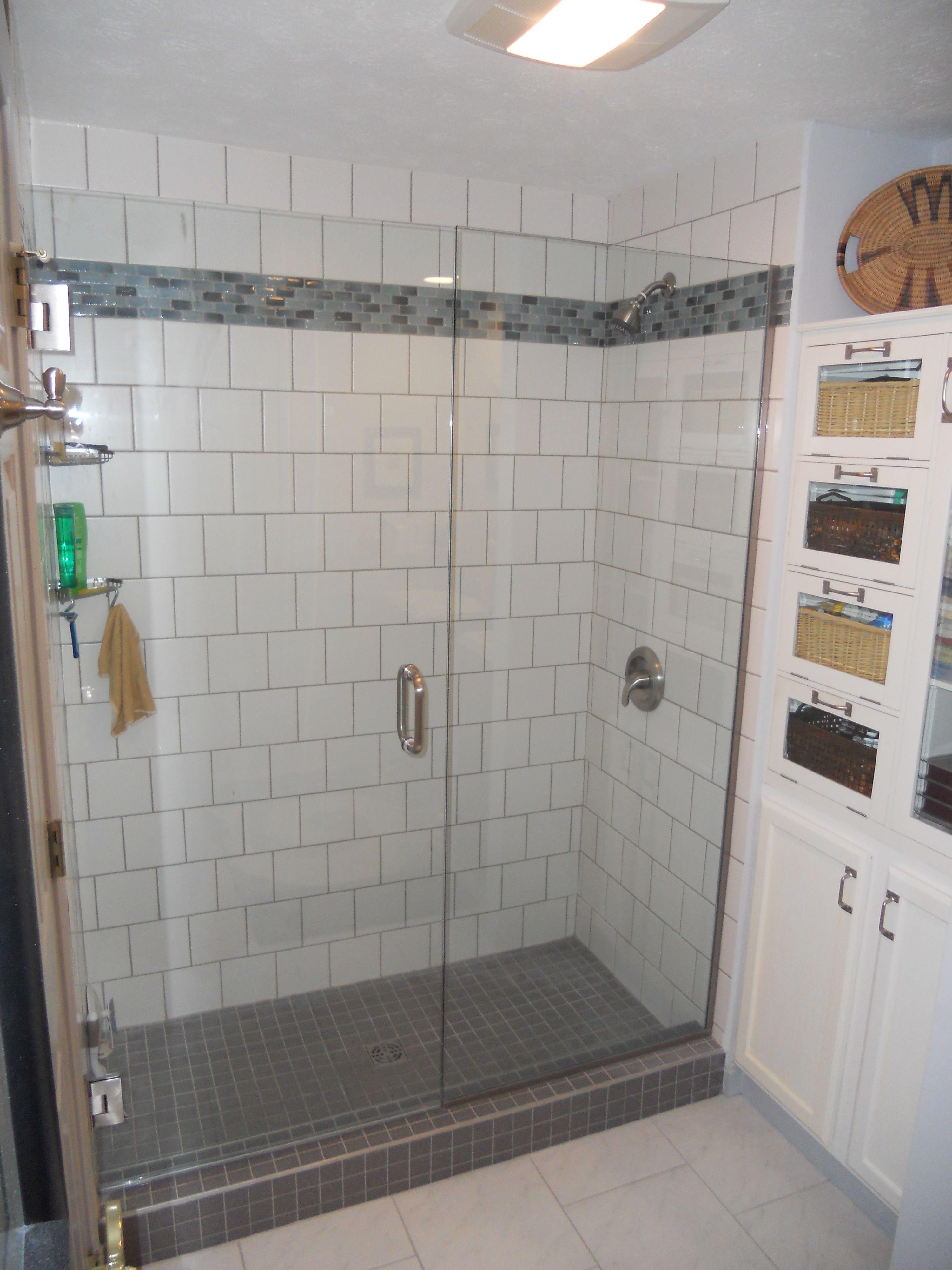 bathroom-accessories-bathroom-sink-bathroom-furniture-bathroom ...