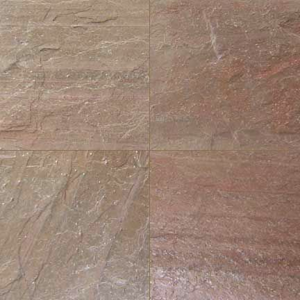 copper quartzite tile - Google Search