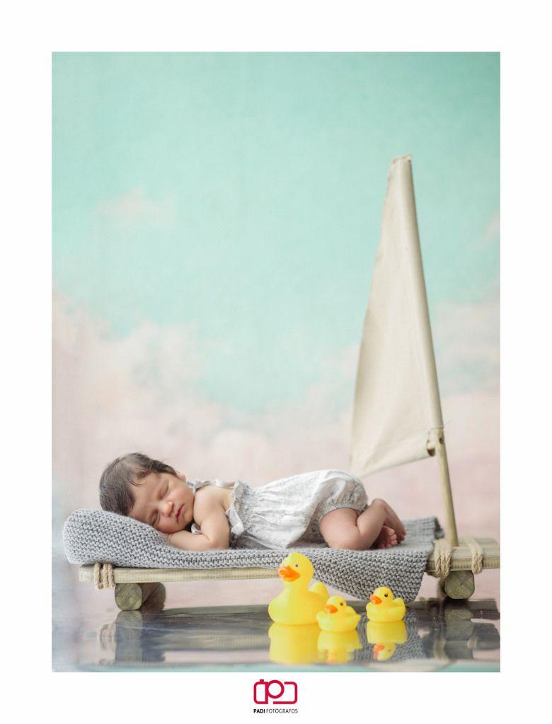 Fotografia newborn valencia,newborn photography,fotografia bebes valencia